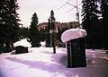 NRCSWY02028 - Wyoming (6921)(NRCS Photo Gallery).jpg