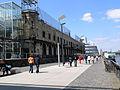 NRW, Cologne - Rheinauhafen 05 (Im Zollhafen).jpg