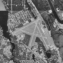 NSBMunicipalAirportMap.jpg