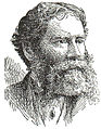 NSRW James Russell Lowell.jpg