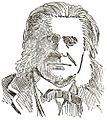 NSRW T H Huxley.jpg