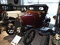 NSU Typ 5 in Museum Autovision.jpg