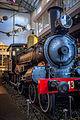 NSWGR Locomotive 1243 i.jpg