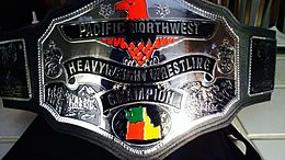 NWA Pacific Northwest Heavyweight Championship Belt.jpg