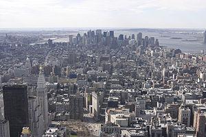 NYC-Skyline-3