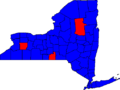 NYSen10Counties.png
