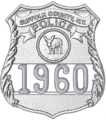 NY - Suffolk County Police.png