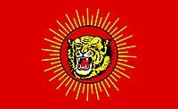 Naam tamilar katchi flag.jpg