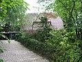 Naarden-brediusweg-184661.jpg