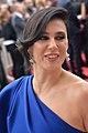 Nadine Labaki Cannes 2019.jpg