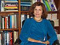 Nadine Strossen 9 by David Shankbone.jpg