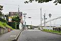Nagareyama 003.jpg