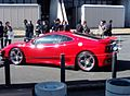 Nagoya Auto Trend 2011 (37) Ferrari 360 Modena.JPG