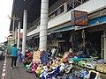 Nai Mueang, Mueang Nakhon Phanom District, Nakhon Phanom, Thailand - panoramio (10).jpg