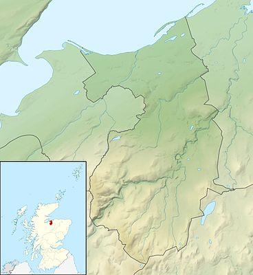 Nairn Scotland Map.Module Location Map Data Scotland Nairn Wikipedia