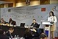Nairobi Fourth China Round Table, 14 December 2015 (23721204476).jpg