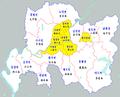 Naju-map1.png
