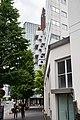 Nakagin Capsule Tower (51474264533).jpg