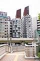 Nakagin Capsule Tower (51474950285).jpg