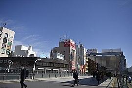 コンサート 会場 など で 有名 な 東京 都 に ある 中野 サン プラザ の 建設 時 の 正式 名称 は