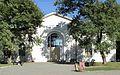 Nakhodka Railway Station.JPG