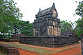 Nalanda Gedige - rear view.jpg