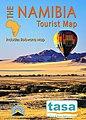 Namibia Road Map.jpg