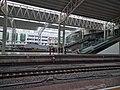 Nanchang Railway Station 20161003 073820.jpg