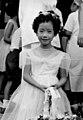 Nancy Wong in Hong Kong 1955.jpg