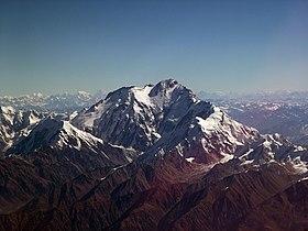 Nanga Parbat from air.jpg