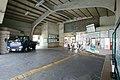 Nankai Shiomibashi Station 002.JPG