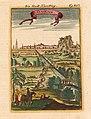 Nanking. Mallet, Allain Manesson, 1719.jpg