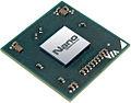 Nano 3000 Series Processor - 45Angle (4070978410).jpg