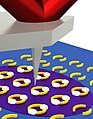 Nanoscale Plasmonic Resonator Structures (9777435362).jpg