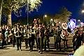 Nantes - Carnaval de nuit 2019 - 09.jpg