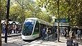 Nantes 2015-09-02 12.43.06.jpg