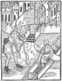Narrenschiff (Brant) 1499 pic 0012.jpg