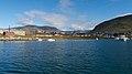 Narsaq Greenland - bay.jpg