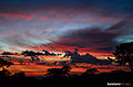 Nascer do sol em Furnas.jpg