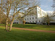 Nashdom Abbey, Burnham-geograph.org.uk-2171618.jpg