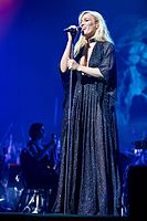 Natasha Bedingfield - 2016330204326 2016-11-25 Night of the Proms - Sven - 1D X II - 0293 - AK8I4629 mod.jpg