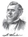 Nathaniel Wheeler.png