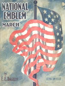 National Emblem (Walter Jacobs), by Edwin Eugene Bagley.png