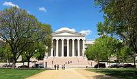 National Gallery di Washington