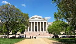 National Gallery of Art - West Building.JPG