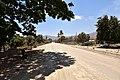 National Highway 1 (East Timor), Metinaro, 2018 (02).jpg