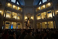 National Museum of Natural History August 2018 01.jpg