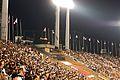 National Olympic Stadium (14336011452).jpg