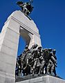 National War Memorial, Ottawa, Ontario.jpg