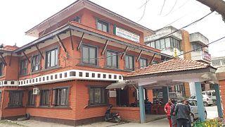 Rastriya Samachar Samiti